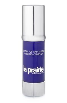 La Prairie Extrait of Skin Caviar Firming Complex available at Nordstrom