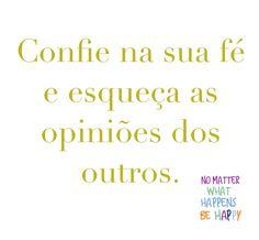 www.facebook.com/nomatterwhathappensbehappy // Instagram : @nomatterwhathappensbehappy_ // @marilialago