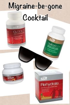 For those of you that suffer migraines.... This is my go to www.GooseCreekWellness.con