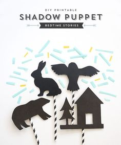 10-shadowpuppets
