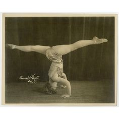 Vintage Antique 1920s Black and White Photograph Detroit Vaudeville... ($44) ❤ liked on Polyvore featuring home, home decor, black and white home decor, black and white home accessories, percival and black white home decor