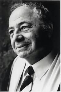 Colin Dexter invented Inspector Morse.  One of my favorite crime novelists.