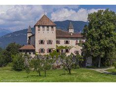 Haus | Aielli, Abruzzen, Italien | domaza.li - ID 2047330