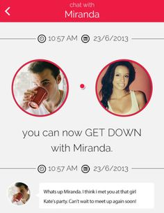 DOWN (OFFICIAL) [beta] BangWithFriends Social app Android