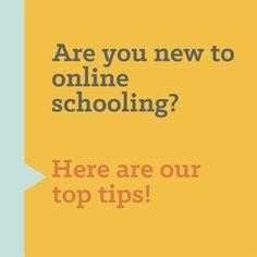 Preschool Learning Activities, Homeschool Kindergarten, School Hacks, School Fun, College Survival Guide, Social Skills For Kids, Online Classroom, Google Classroom, School Organization