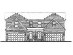 Unit 4 Fox Run Colchester, VT! *289,900* Whitten Landings...Your new home! All the features and amenities of a single family home with NONE of the upkeep hassles. Fully Customize able. Beautiful setting!
