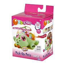 """Orbeez Pick Up Pet - Turtle - The Maya Group - Toys """"R"""" Us"""