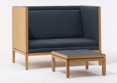 SCP's Sofa