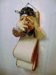 держатели для туалетной бумаги - Поиск в Google