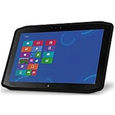 Motion Computing R12 RB3D3A2A2A2A2B Rugged Multi-Touch Tablet PC - Intel Core i5-4210Y 1.5 GHz Processor - 4 GB DDR3L SDRAM - 128 GB Solid State Drive - 12.5-inch Display - Windows 7 Professional 64-bit / Upgrade Windows 8 Professional 64-bit Edition