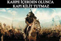 #3MayısTürkçülükGünü icimizdeki hainlere herzaman dikkat etmeliyiz.Yarabbim Turk'ten hain yaratacagina tas yarat ins.