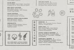 menu-taco-bent-bentatco-vacaliebres-branding