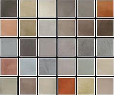 VDA vloeren & coatings | gietvloer | betonlookvloer | kunststof vloer | coating
