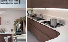 Centro Kitchen_model: Volee Kitchen Models, Kitchen Collection, Kitchen Cabinets, Home Decor, Decoration Home, Room Decor, Cabinets, Home Interior Design, Dressers