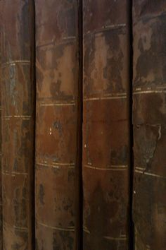 The History of the Decline and Fall of the Roman Empire, by Edward Gibbon, ESQ; 12 volumes; 1816