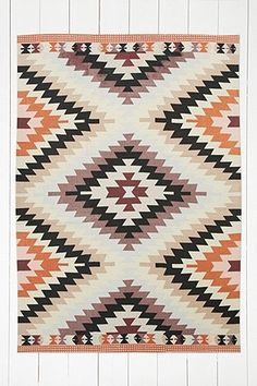 vintage navajo rug for the home pinterest. Black Bedroom Furniture Sets. Home Design Ideas