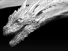 http://www.cgsociety.org/index.php/CGSFeatures/CGSFeatureSpecial/game_of_thrones