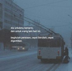 People Quotes, Me Quotes, Qoutes, Ok Boomer, Don't Judge Me, Get Happy, Quotes Indonesia, Boys Over Flowers, Islamic Quotes