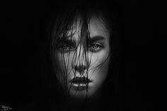 Photograph Viсtoria by Георгий  Чернядьев (Georgiy Chernyadyev) on 500px