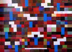 Istvan Bauer Quilts, Blanket, Painting, Art, Art Background, Comforters, Blankets, Quilt Sets, Painting Art