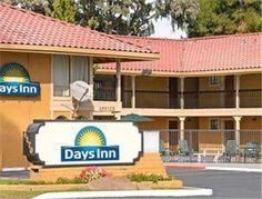 Days Inn San Jose Convention Center - 2 Sterne #Motels - CHF 78 - #Hotels #VereinigteStaatenVonAmerika #SanJose http://www.justigo.ch/hotels/united-states-of-america/san-jose/days-inn-san-jose-convention-center_91073.html