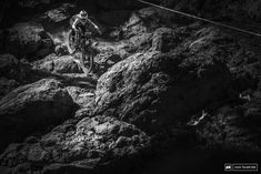 Dust and rocks of Northstar provided a tough challenge for riders today and those who could master the tough conditions took big leads into day two. Mtb Clothing, American Beer, Photography Words, How To Make Beer, My Ride, First Photo, The Rock, Rock