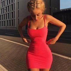 girls girly girl, site model models, and brunette inspo fleeky image - Body Goals Bikini Modells, Sexy Bikini, Girly Girl, Summer Body Goals, Summer Body Motivation, Hourglass Body Shape, Mode Abaya, Mode Chanel, Ideal Body