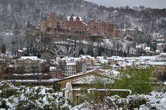 Castelo-de-Heidelberg 3572