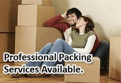 Our moving company is highly committed to provide a smooth, secure, timely and friendly move which suits our clients' need and budget. The licensed movers at Moving Company Long Beach understand the trauma of moving, that's why we have maintained our crew members with high level skills and training sessions to take the stress away from you. Our moving trucks come fully equipped with all the needed equipment to properly perform the move from start to finish.