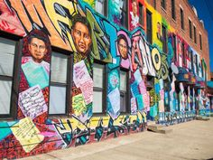 The 10 most fun things to do on the South Side of Chicago