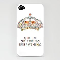 love this iPhone case too