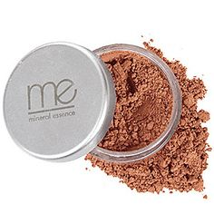 Check out exclusive offers on Mineral Essence Bronzer - Glow at Dermstore. Too Faced Bronzer, Face Bronzer, Mineral Foundation, Bare Minerals, Spa Treatments, Beauty Makeup, Blush, Eyeshadow, Rouge