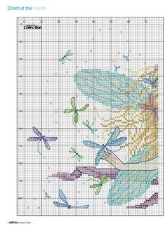 Dragonfly Fairy_JE.097_3/6
