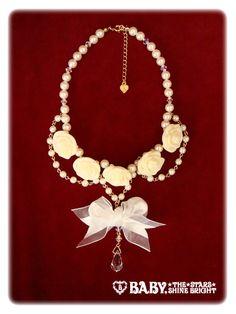 #Btssb #jewelery making this myself?