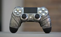 Xbox Controller, Consoles, Playstation, Gaming, Geek, Design, Art, Art Background, Videogames
