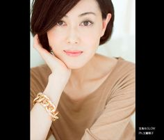MASAKO 雅子|MODELS|TENCARAT Plume