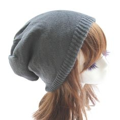 Brand new 2015 Winter இ Beanies Solid Color Hat Unisex Warm Soft Beanie ► Skull Knit Cap Hats For Men WomenBrand new 2015 Winter Beanies Solid Color Hat Unisex Warm Soft Beanie Skull Knit Cap Hats For Men Women http://wappgame.com