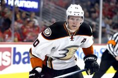 Corey Perry named to Team Canada for World Cup = After captaining Team Canada to a gold medal at the 2016 World Championships – with nine points in 10 games put up in the process – Anaheim Ducks forward Corey Perry was left off the team's roster for.....