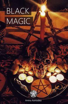 Real Black Magic, Black Magic Love Spells, Easy Love Spells, Voodoo Priest, Black Magic Removal, Witchcraft Books, Voodoo Spells, Love Spell That Work, St Thomas