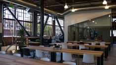 square office in san francisco - Google Search