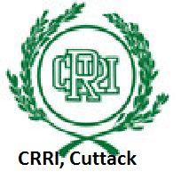 Livelatest.in - Recruitment 2015 | Admit Card | Result  : CCRI Cuttack recruitment 2015 - 22 Technician Vaca...