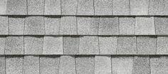 Simple and Impressive Tricks Can Change Your Life: Coastal Entryway Decor coastal bathroom design.Coastal Table Dream Homes coastal bathroom beds. Coastal Entryway, Coastal Cottage, Coastal Style, Coastal Decor, Coastal Rugs, Coastal Bedding, Modern Coastal, Coastal Farmhouse, Coastal Furniture
