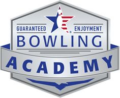 Discover expert tips on left-handed bowling, including strategies for making adjustments and best attacking the lane.