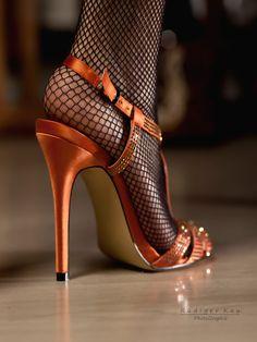 high heels decorations for party Pantyhose Heels, Stockings Heels, Hot Heels, Sexy Heels, Frauen In High Heels, Pumps, Colorful Shoes, Killer Heels, Spike Heels
