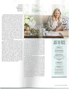 Washingtonian MOM - Hair & makeup by Janice Kinigopoulos -  Wardrobe styling by Pascale Lemaire -  Wardrobe assistant Victoria Zoldos