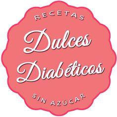 How Keiko Freed Diabetes – How I Freed Myself from Diabetes Sin Gluten, Diabetic Recipes, Low Carb Recipes, Diabetic Sweets, Tortas Light, Blood Sugar Diet, Cure Diabetes Naturally, Healthy Cake, Diabetes Treatment