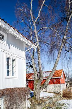 FINN – Vettre/Aspelund - Herskapelig sveitservilla med låve og idyllisk utsikt