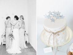 Hochzeitsfoto: Die Hochzeitsfotografen