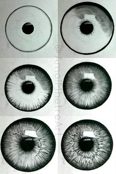 drawing of eyes step by step * drawing of eyes ; drawing of eyes step by step ; drawing of eyes crying ; drawing of eyes cartoon ; drawing of eyes anime ; drawing of eyes easy ; drawing of eyes closed ; drawing of eyes color