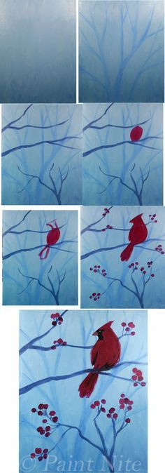 We bring the Best Canvas Painting Ideas for Beginners who has that artist to throw colors canvas art on the sheet portraying the thoughts running into canvas wall art. Read more » #painting #canvaswallart #canvasart #canvas